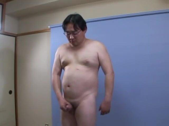 Amateur Asian White Dick