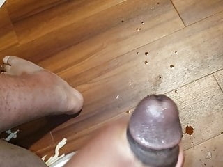 your  to pussy in Want this stick