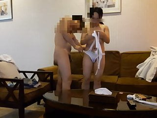 Chinese Amateur 5