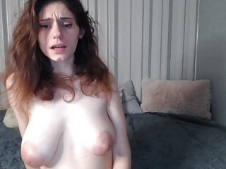 18 year old busty russian kate 2...