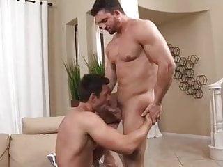 Nice gay...
