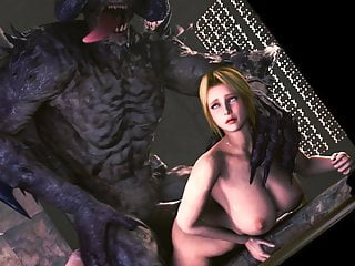 Dead or alive girls dick...