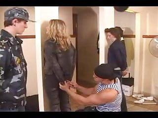 Discipline In Russia-6 xLx