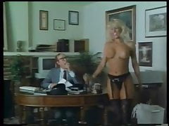 Party Favors (1987) -- Blondi Bee