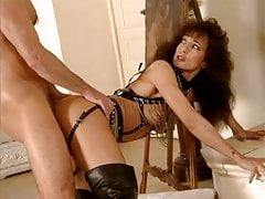 erotikschocker - anale faustspielefree full porn