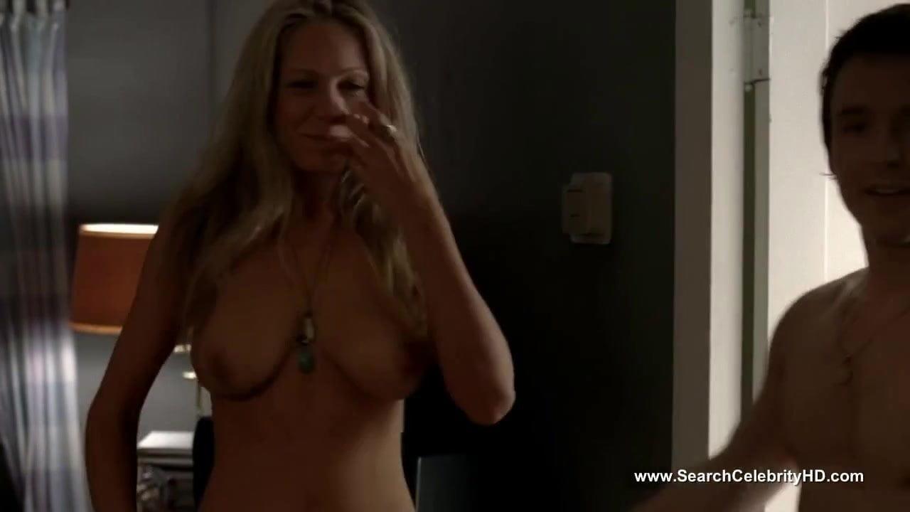 Best Sex Scene Hollywood
