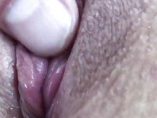 Det pussy