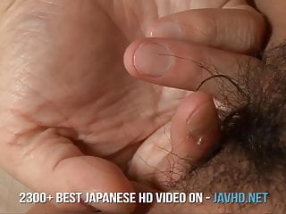 JAV porn compilation – Particularly for you! Vol.5 – Extra