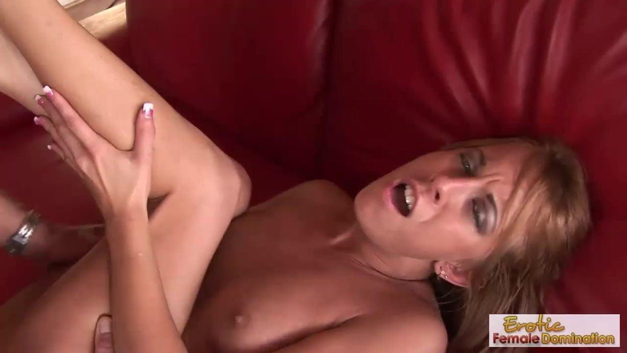 Big Tits Ass Creampie Hd