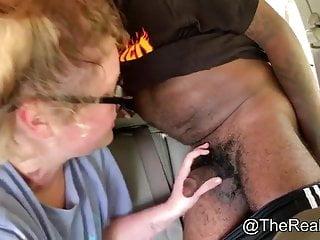 HOT Erectile Fucking Dysfunction Lilmar Has MODEL