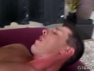 سکس گی Amateur cums gay soldiers ass military  homemade gay (gay) hd videos gay threesome (gay) gay sex (gay) gay orgy (gay) gay group (gay) gay bareback (gay) gay ass (gay) gay anal (gay) bareback  amateur gay (gay) amateur