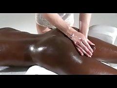 tantric lingam massage 1free full porn