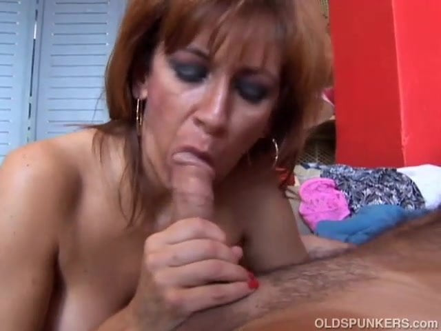 Saucy Milf Sexy Stockings Fucked And Fisted Milf Sexy Milf