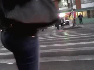 Culona Bogota