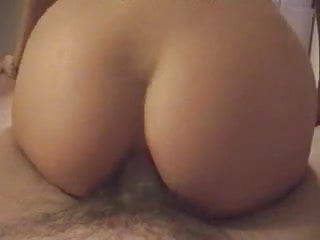 Heather anal sex
