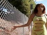 Serena Ali-Street Hooker-by PACKMANS