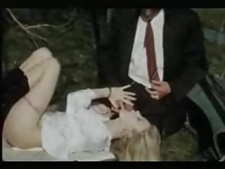 Moana Pozzi perfetto anale in Fantastica Moana 1987