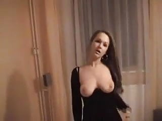 german whore blowjob and facialPorn Videos