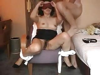 JAV Couple Have Sex at Mansion With Pearls including Vibrator