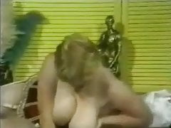 Vintage video