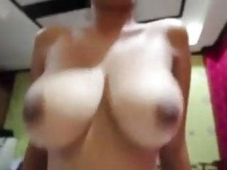 Sextape avec sa pute Philippine preferee