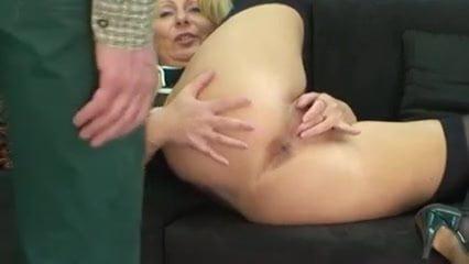 jebe milf besplatni brazilski seks videi