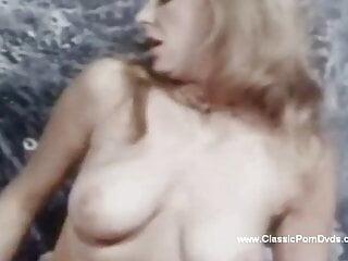 Seventies Porn Film On Display