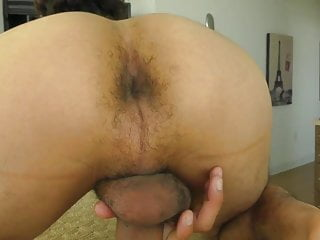 English nude couple having sex