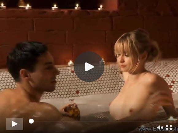गोरा भारतीय सेक्स के बारे में जानता है