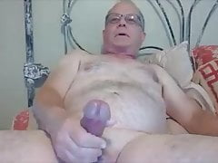 4145.free full porn