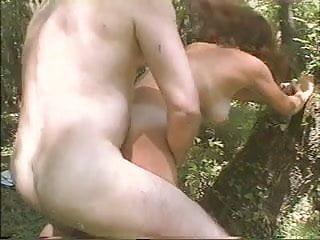Alina blowjob and anal sex...