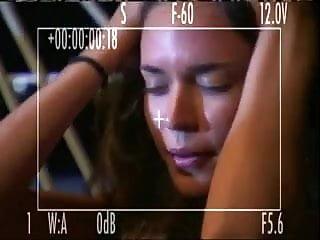 Odette Yustman-Annable - Beautiful Agony