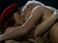 lesbian archive #12Porn Videos