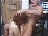 nasty grandpa