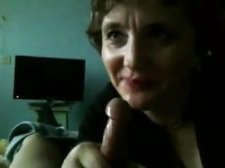 Real moms in porn