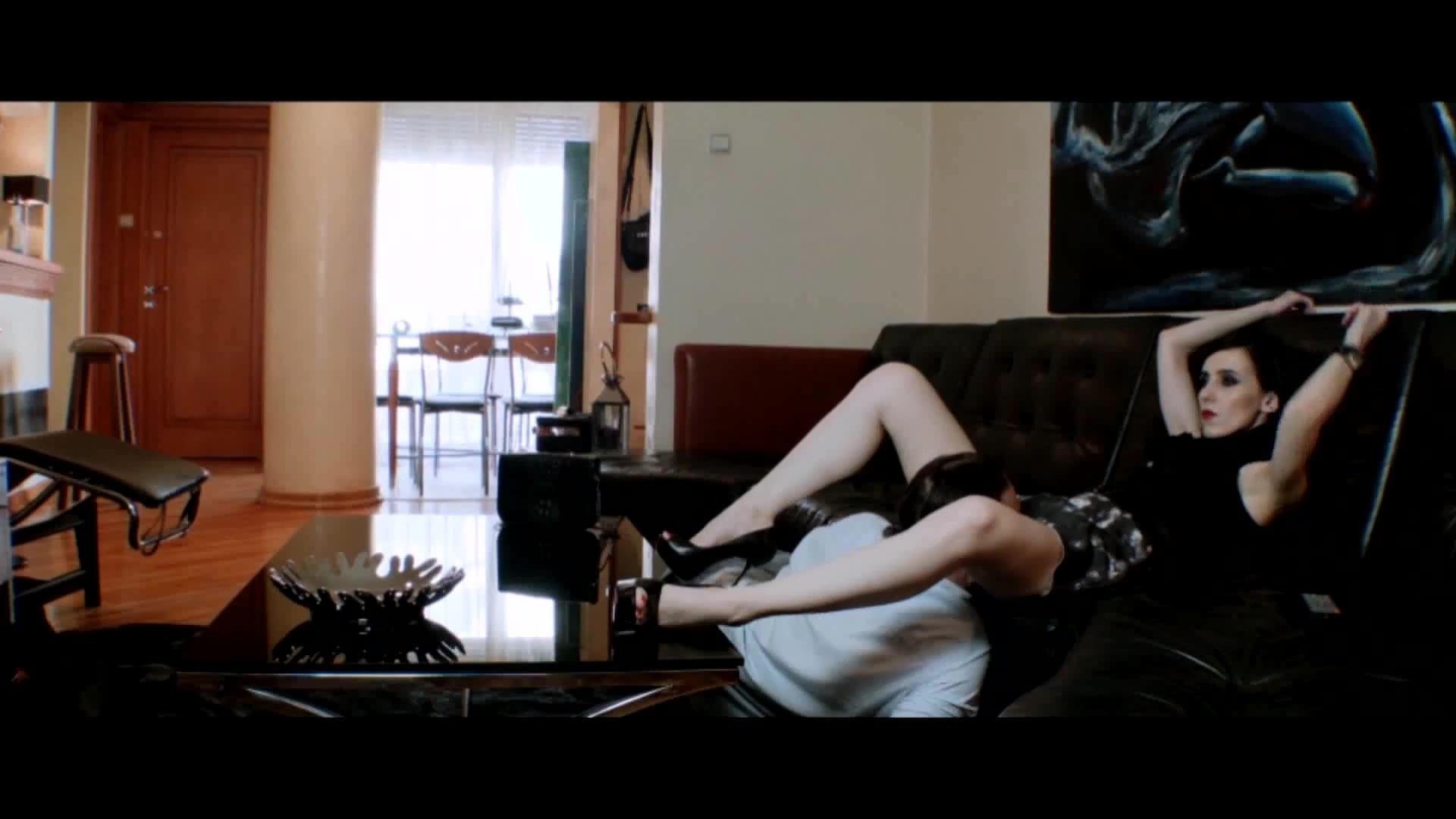 The Mistress Girl Masturbating Tits Mistresses Mobileporn