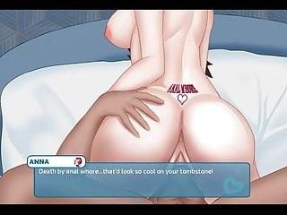 Love & Sex Second Base-Ana Milf Anal Whore Hard Fuck