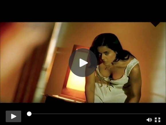 NONPORN समीरा रेड्डी कोएना मित्रा बॉलीवुड दृश्य को आकर्षित करती है