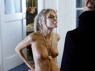 Sienna miller alfie movie scandalplanet...