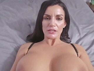 Video 1567818981: milf seduces stepson, big tits milf pov, milf pov cumshot, milf pov sex, milf pov hd, big tits milf titty, milf seduces straight, big cock pov sex, big milf tit ties, milf seduces young, big tit old milf, vr pov, australian milf