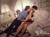 Peccati In Famiglia Top model 1 1995 Italy Movie Teaser