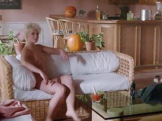 Jeanna Fine - ''Halloween Night''
