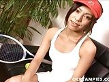 Japanese Kaoru Hayami looks smoking hot - More at hotajp.com
