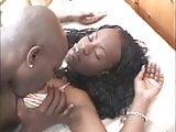 Jasmine sky black ebony