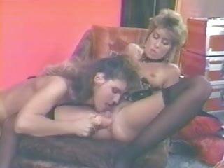 Erica Boyer & Candi Evans