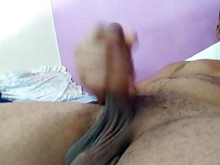 big cock brazilian