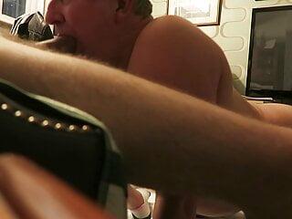 سکس گی sucking ben hd videos gay suck (gay) gay friend (gay) couple  blowjob  amateur