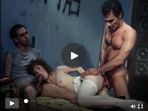 classic porn gems 45 (-moritz-)sexfilms of videos
