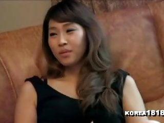 KOREA1818 COM熱韓國女孩拒絕日本男人