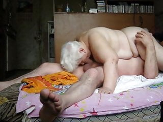 hot grandparentsHD Sex Videos